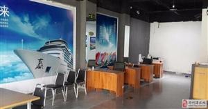(皇家赛车)皇家赛车航空港区豫康新城住宅底商带租约旺铺