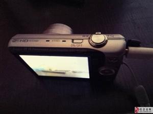 索尼1600万像素数码相机忍痛割爱600出手