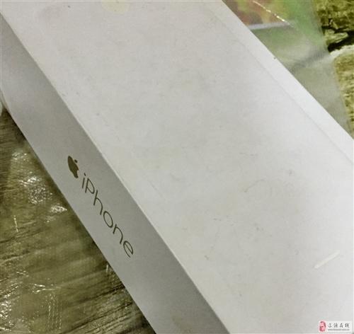 苹果六国行九九新