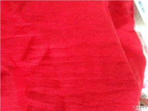 現有200條圍巾低價出售5元一條