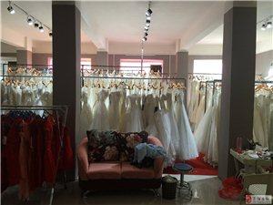 上街婚礼跟妆,上街婚礼化妆,上街新娘跟妆,上街造型