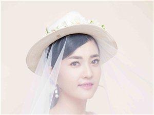 最新秋冬婚纱主题网约立省2000元