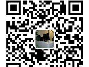 美國淘寶代購網站開發,阿爾及利亞代購+商城+自助購
