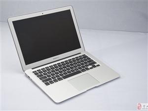MacBookAirMMGF2,2016款