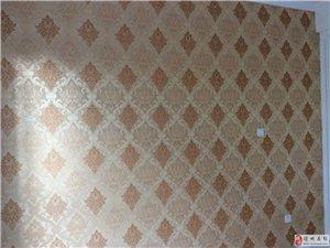海南大发快3墙布墙纸一剑东来时3D背景墙硅藻泥