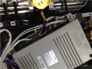专业维修燃气热水器、燃气灶、水龙头更换和安装洁具