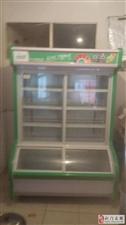 九成新展示柜转让,价格面议,电话159086839