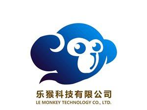 网站建设,微信平台制作,APP开发。
