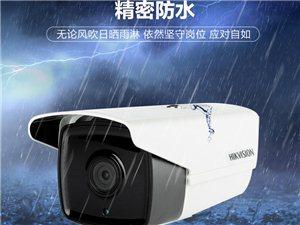 贛州監控安裝贛州監控安裝公司興國視頻監控安裝