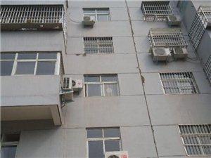 新安县铁门镇滨河社区 3室2厅135㎡急售