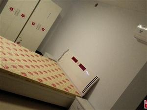 出租:人民路中心医院东段祥和家园 2室1厅1卫