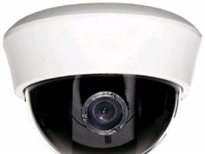专业安装监控,防盗报警,手机信号覆盖,网络布线