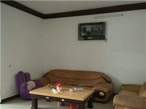 急售石门市场4室2厅一卫一厨146平方带煤房