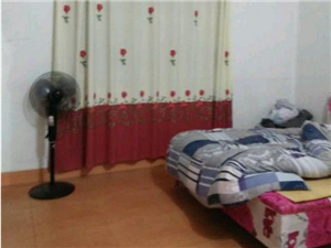 澳门太阳城网站(单间出租)宝钢小学旁边 大3房2卧室出租 260元/月(个人)