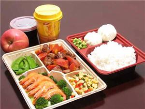 朗客餐饮—美食轻松享,食堂托管/工餐配送/会议餐
