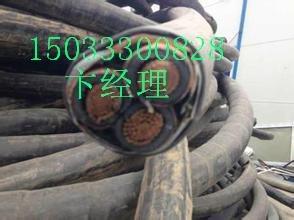 北京电缆回收-北京回收电线电缆铝线