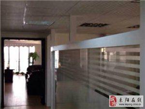 国贸新城公寓楼12楼1201-1203三间房出租