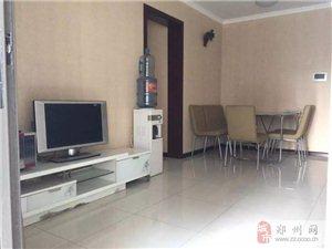 出租金水区文化路东风路 数码公寓精装两室