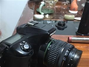 个人使用,九成新,装备升级出售此相机