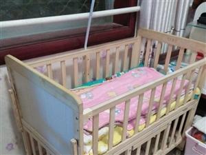 出售婴儿车一个,99成新,,5月份买的