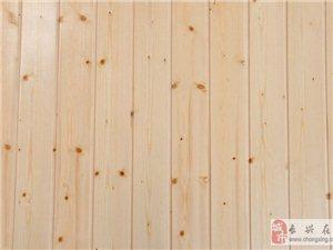 長興防腐木材//長興碳化木材//長興建業防腐木廠家