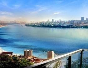 二小郁达夫苋浦路2楼93平方83万可开店