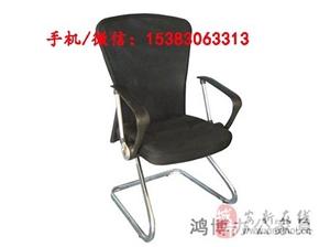 办公家具职员办公椅员工椅4人办公椅