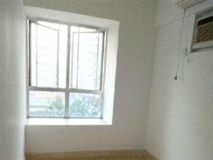 海甸岛银谷苑3房2厅简单装修54.8万真实房源
