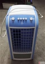 空调扇出售