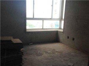 凤翔路鹏盛家园3房2厅纯板楼性价比高居家首选