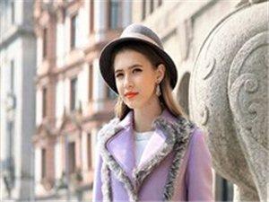 时尚女装新标杆 简惑时尚女装赢得服装行业认可