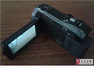 多台索尼肩扛式摄像机、索尼DV出售