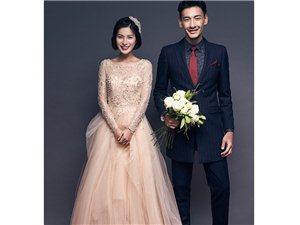 巴黎婚紗攝影網絡訂單專享
