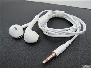 耳机厂家找一级代理