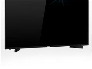 出售全新海信LED电视一台55寸。