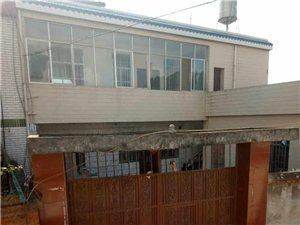 出售煤碳局生活区背后独院一套300平米