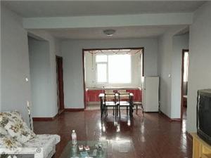 黄8渤11锦绣城一精装三室环境好位置优越拎包入住