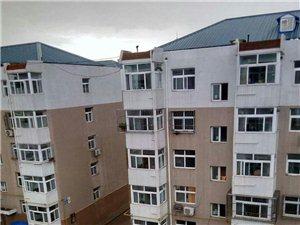 低价出售新装小户型一室一厅新改造加15平地