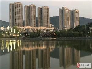 富春、侗�l茶城