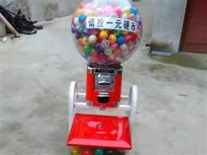 金诺儿童娱乐设备