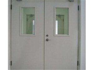 供应天津伟业变压器室门,配变电房大门,防辐射门