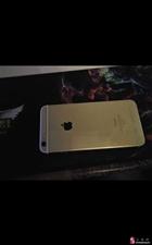 急出爱机iPhone6plus金色