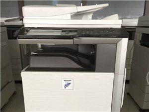 专业复印机打印机出租 租赁