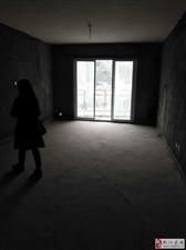 伴山国际三室两厅低价出售99平米