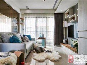 (出售) 陇海路 裕泰通讯旁锦艺新时代 09年社区