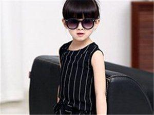 时尚潮流引领者 巴克巴童装成为投资者的热爱