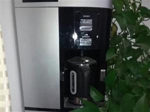出售安吉尔饮水机