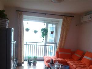 [二居] 燕郊短租日租公寓有厨房可做饭
