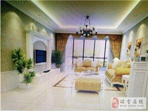 澳门太阳城网站(出售) 时代广场旺铺 1室 55.4m2  房屋介绍:房子是1室0厅,1楼临街旺铺,是您投资的