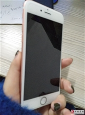 苹果手机出售